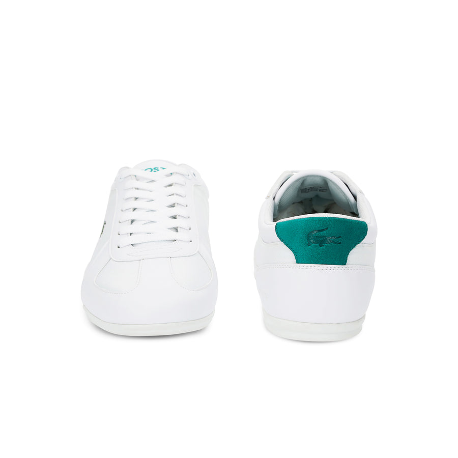 Men's Evara Sport Synthetic and Textile Trainers