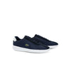 Men's Avance Textile and Suede Trainers