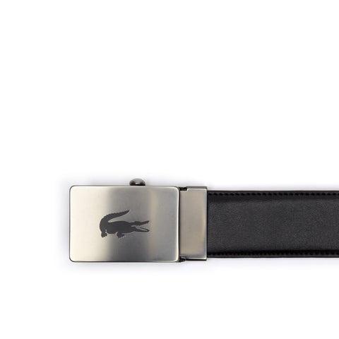 ef2a5556 Men's Leather Goods Belts – Lacoste Philippines