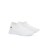 Men's Lt Fit Sock Textile Sneakers