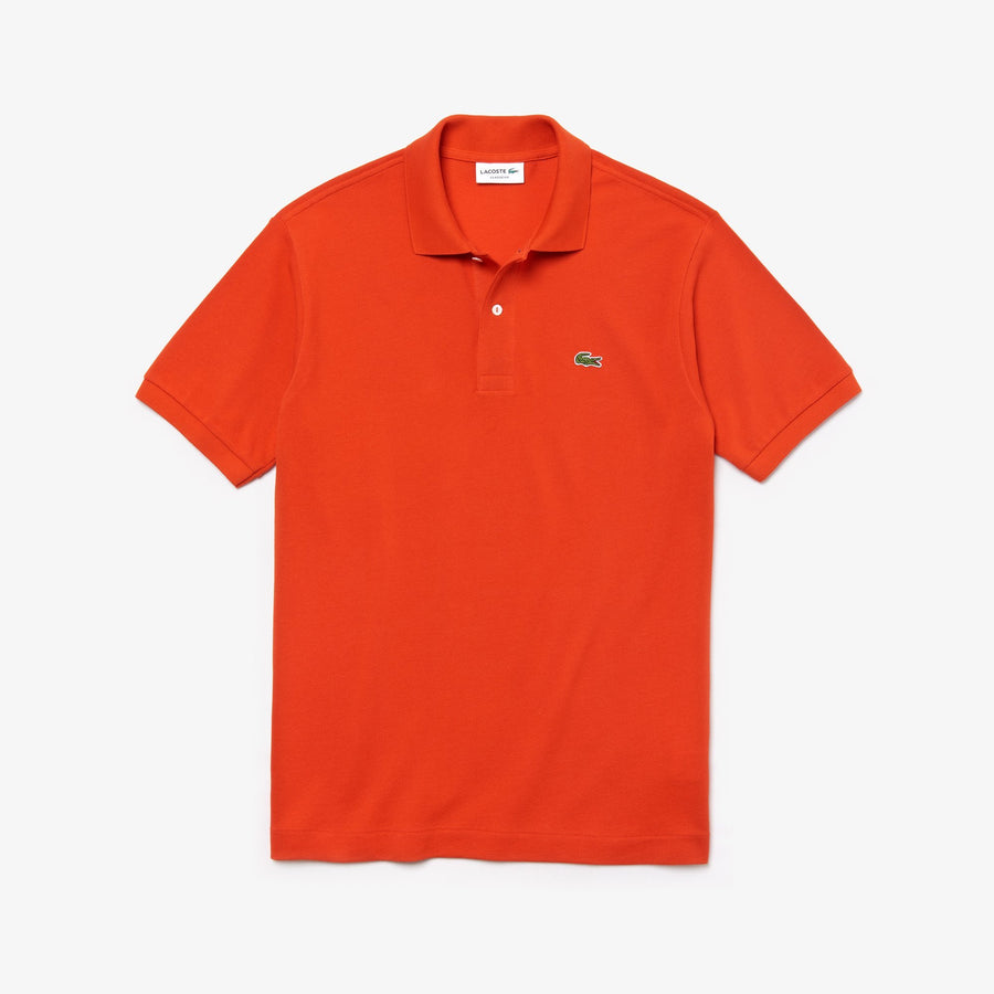 Lacoste L.12.12 Polo Shirt--Casual