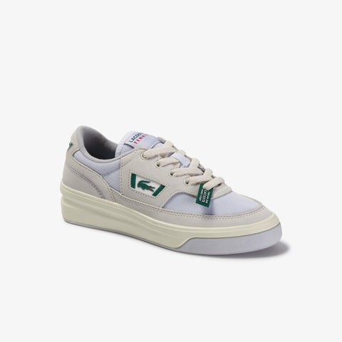 Shoes for Women | Casual and Sports
