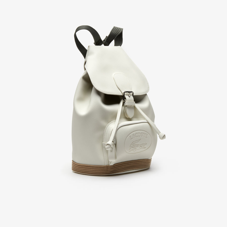 Women's Classic Backpack--Marshmallow Thyme Incense
