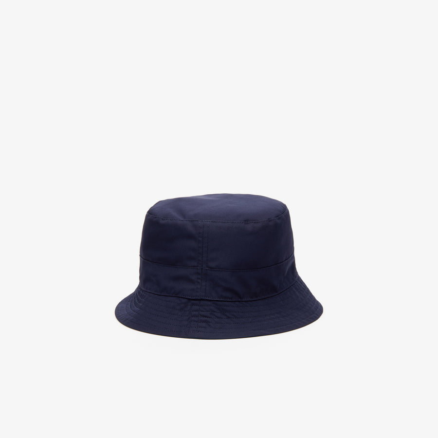 Women's Reversible Waterproof Bucket Hat