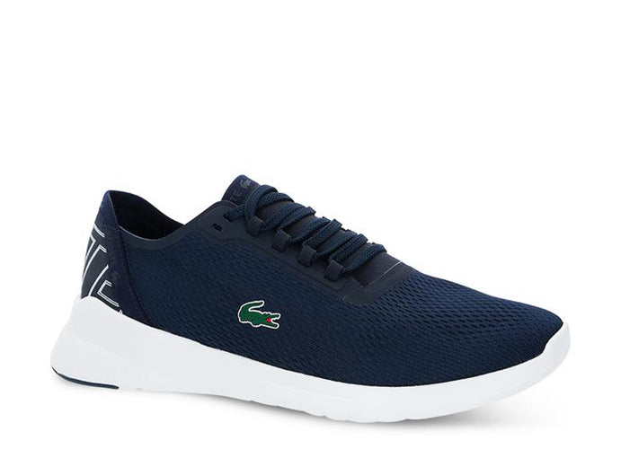 "<p><span style=""color:#ffffff;"">Textile Men&rsquo;s LT Fit Sneakers, &pound;85.00</span></p>"
