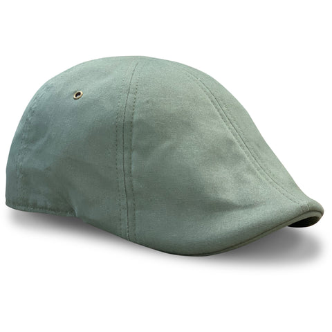 *NEW* 'The Worker' Boston Scally Cap - Fresh Cut
