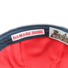 'Damage Done' Collector's Edition Scally Cap