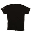 Boston Scally Tee - Black