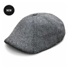 *NEW* 'The Peaky' Boston Scally Cap