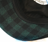 'The BOONDOCK' Collector's Edition Scally Cap