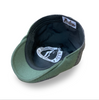 The 'SOUTHIE' Boston Scally Cap
