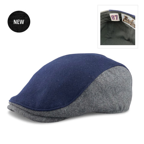cb18a9dae Scally Cap Flat Caps & More| Boston Scally Co. - Boston Scally Co ...