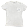 'Sailor' Pocket T-Shirt