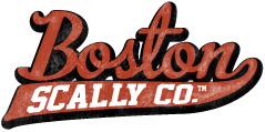 Boston Scally Co. | Scally Caps, Henley's & More...