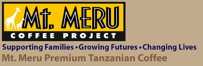 Mt. Meru Coffee Project, Inc.