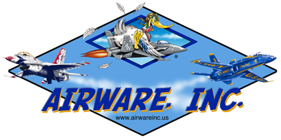 Airware, Inc.