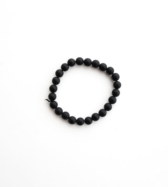 Conscious x Priyam Global Hope Bracelet