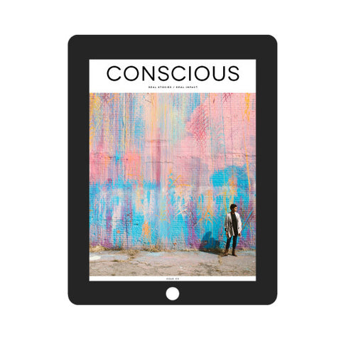 Issue 03: Digital