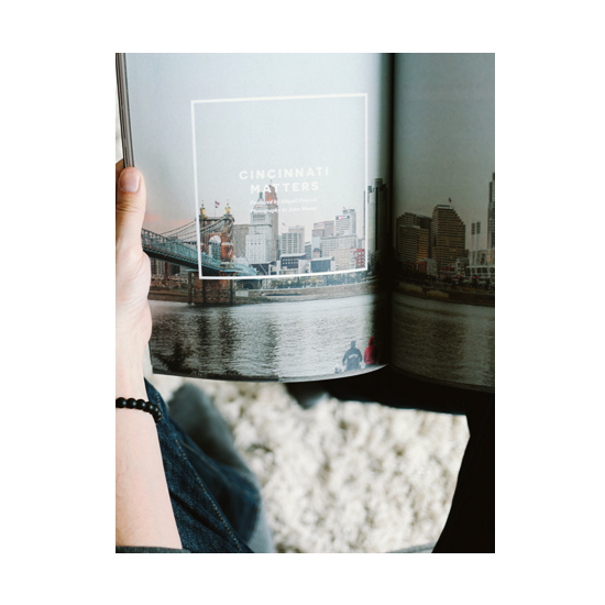 Issue 04: Print