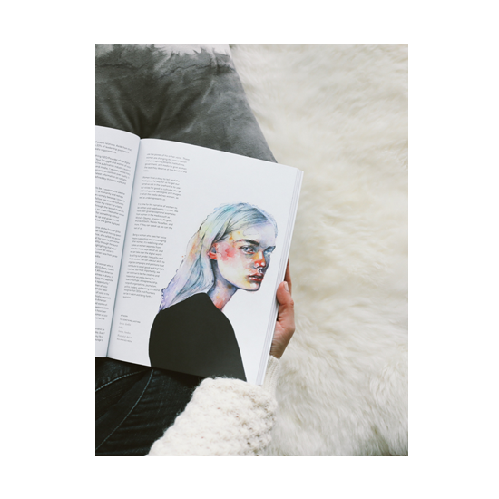 Issue 04: Digital