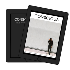 Conscious Membership + Digital Subscription