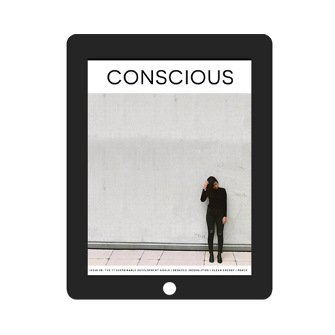 Issue 05: Digital