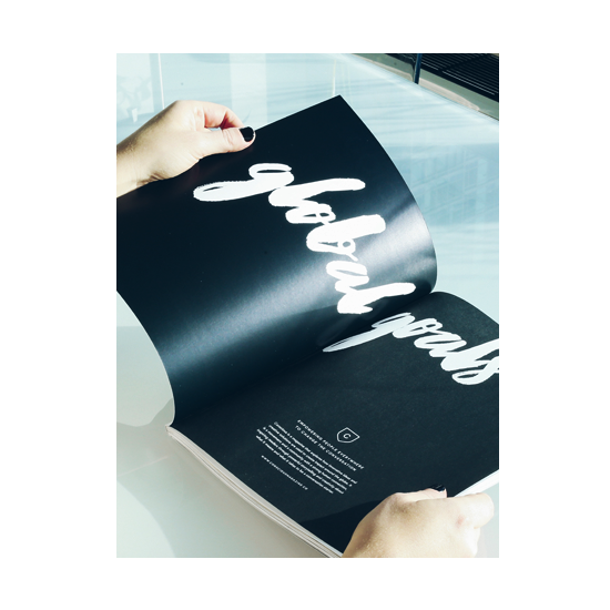 Issue 05: Print
