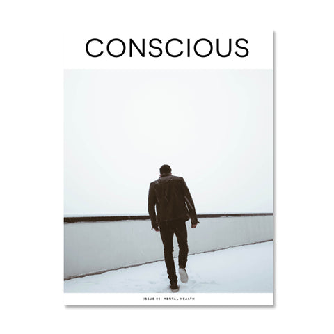 Issue 06: Print