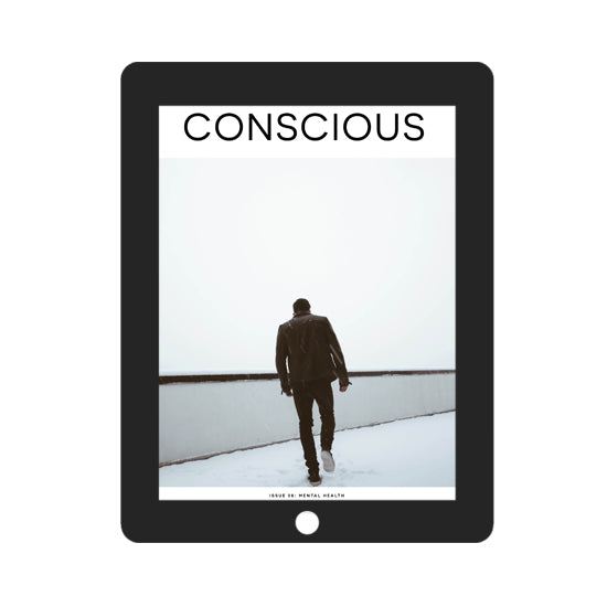 Issue 06: Digital