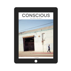 Issue 02: Los Angeles Issue, Digital