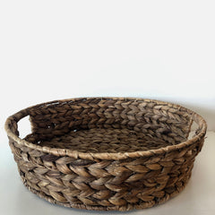 large bread basket