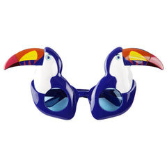toucan sunglasses
