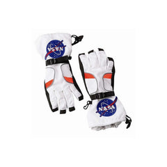 astronaut space gloves