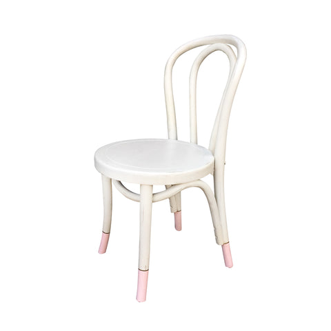 Kid Bistro chair