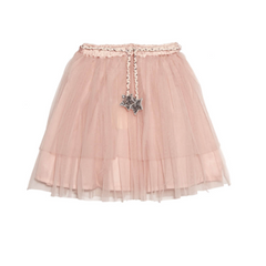 happy daze tutu skirt