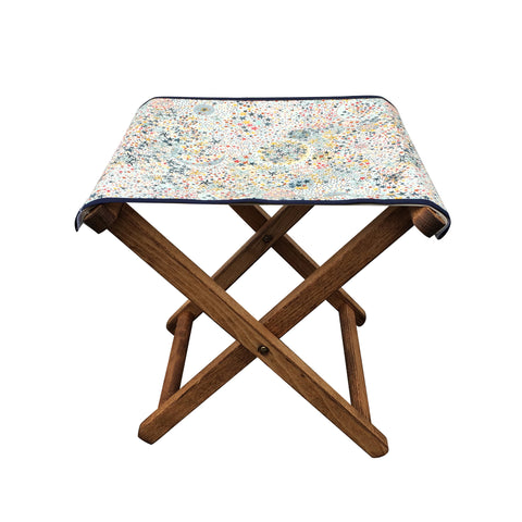 liberty adeljda folding stools