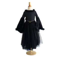 malificent dress