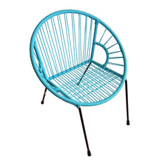 Kid Tica Chair (blue)