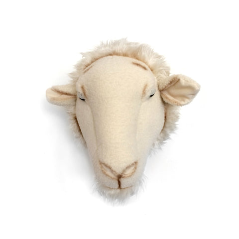 harry the sheep trophy