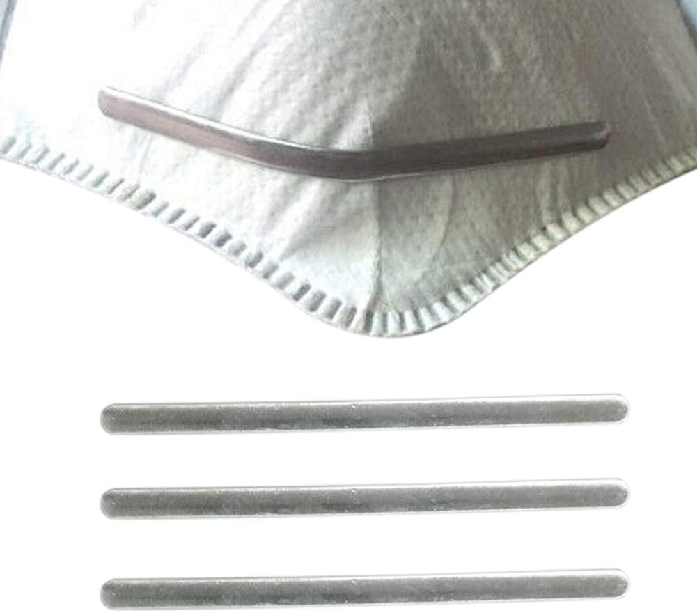 Nose Wire for Masks