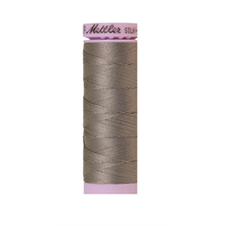 Mettler Silk Finish Cotton Thread-Rain Cloud 0322