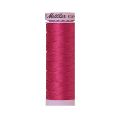Mettler Silk Finish Cotton Thread-Peony 1417