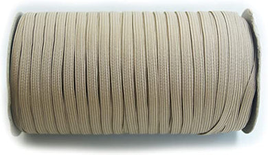 Frabels Elastic - 6 MM (1/4