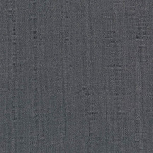 Brussels Washer Linen Yarn Dye - Charcoal