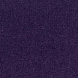 Brussels Washer Linen Yarn Dye - Purple