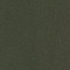 Brussels Washer Linen Yarn Dye - O.D. Green