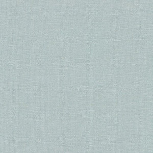 Brussels Washer Linen Yarn Dye - Paris Blue