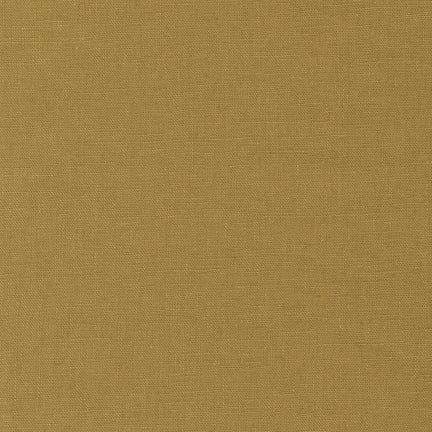 Essex Linen - Leather