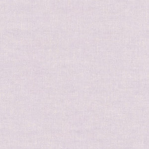 Essex Yarn Dyed Linen - Lilac