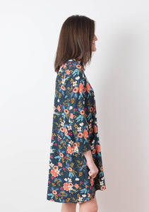 Grainline Studio - Farrow Dress